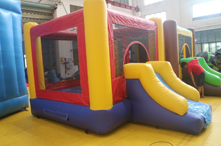 Junior Bounce - Hire price $160
